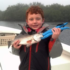 family freindly fishing charters tampa,things to do in tampa,capt.steve betz