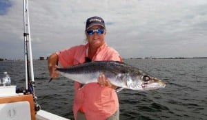 tampa-near-shore-charters-client-with-big-kingfish