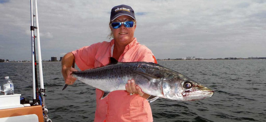 tampa-near-shore-charters-client-with-big-kingfish1