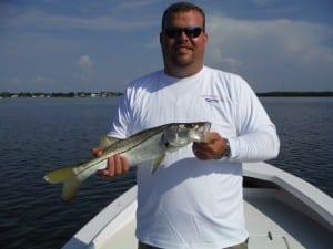 st petersburg fishing charters