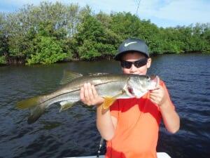 fishing charters in tampa