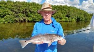 fishing charters in tampa bay