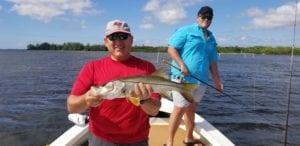 flats fishing charters tampa bay