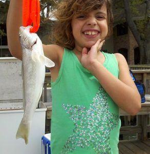 tampa fishing charter
